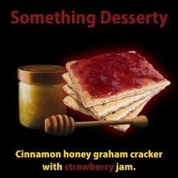 something-desserty-thumbnail-01